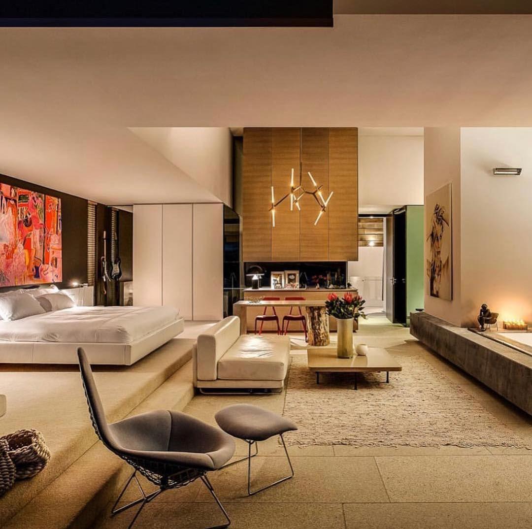 Marvelous 29 Best Woodworking Furniture Design Best Interior