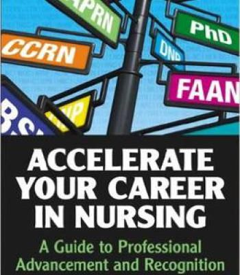 the writing genres in my career in nursing What kind of nursing research paper help we offer our company works in the following format: a client places a nursing order describing what kind of article the writer is to complete, what topics he/she has to cover, what academic style has to be used, what viewpoint he/she has to support, and so on.