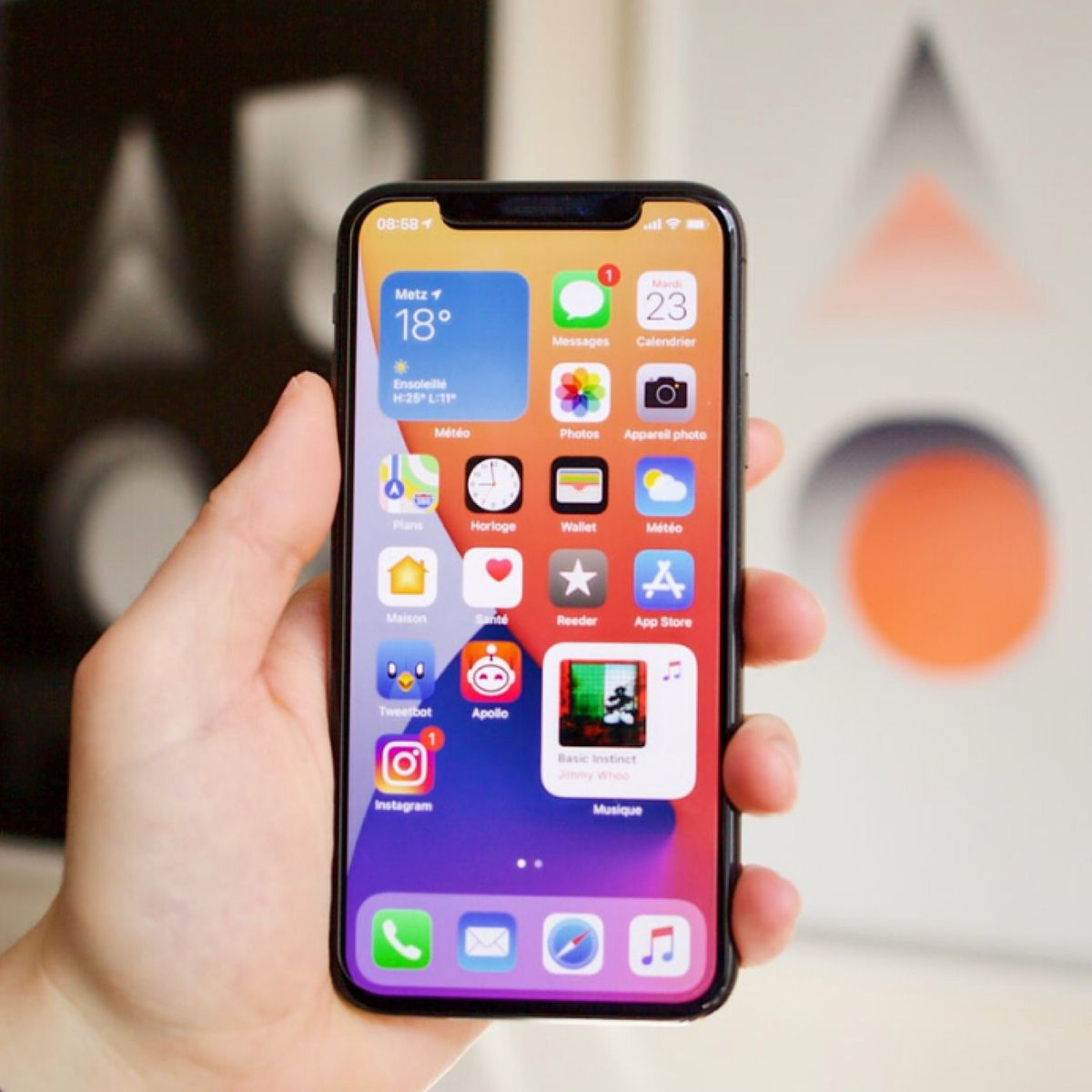 iOS 14 Everything You Need to Know in 2020 Iphone