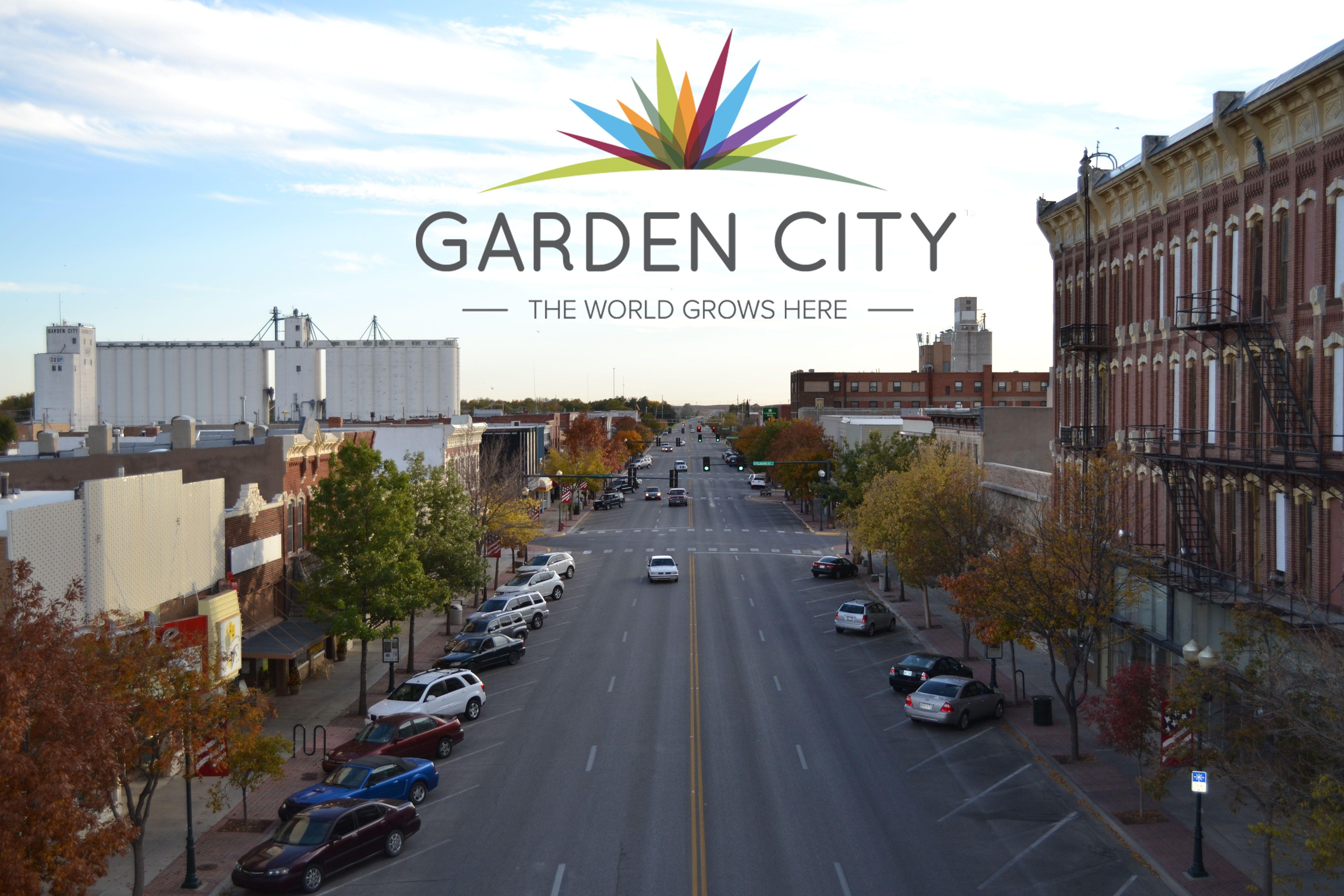 Garden city garden city ks pinterest city garden and kansas for Directions to garden city kansas