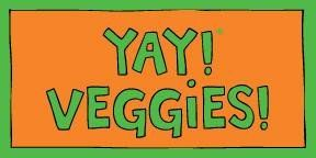 "Yay! Veggies! Magnet 2"" X 3.5"" Yay! Life!,http://www.amazon.com/dp/B00GUM9JNG/ref=cm_sw_r_pi_dp_y2PLsb0R7T394S4P"