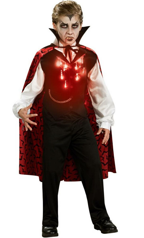 childu0027s dracula costume  sc 1 st  Pinterest & childu0027s dracula costume   MONSTER MASH PARTY   Pinterest   Dracula ...