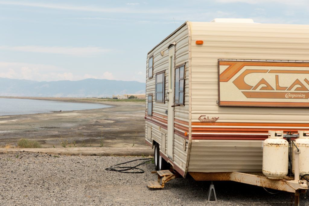 10 Critical Tips for Prepping your RV for your Next Rental