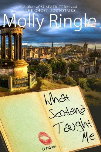 What Scotland Taught Me by Molly Ringle, http://www.amazon.com/dp/B0045JK3X6/ref=cm_sw_r_pi_dp_noZYrb11MX6X4