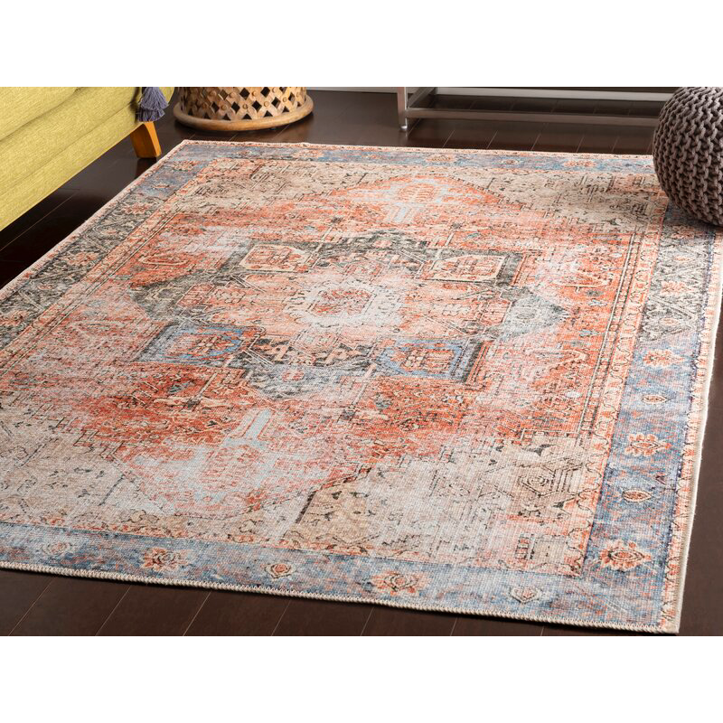 Pin By Theresa Parker On Home Setup Area Rugs Area Rug Decor Beige Area Rugs