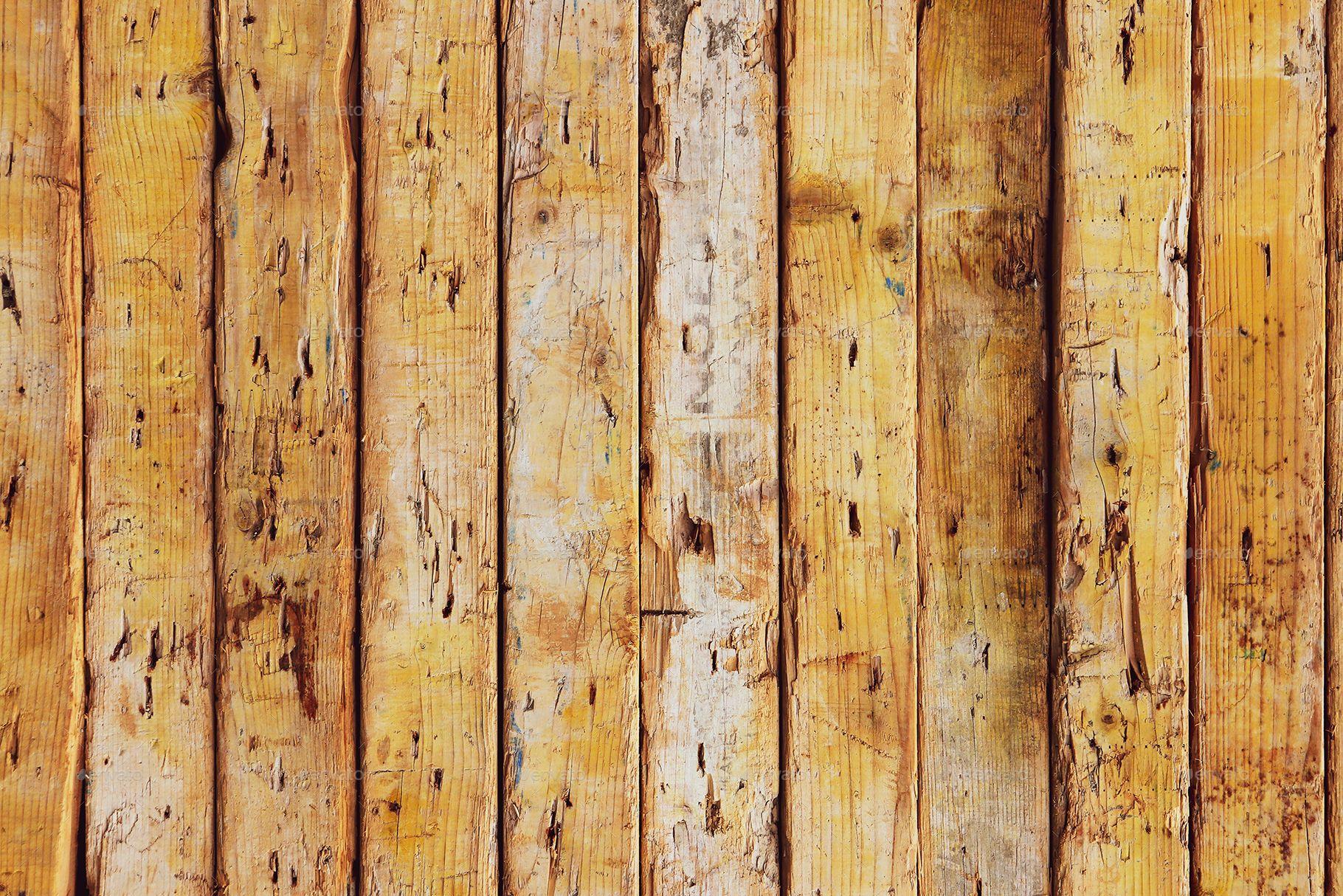 30 Wood Planks Textures Wood Plank Texture Wood Planks Wood
