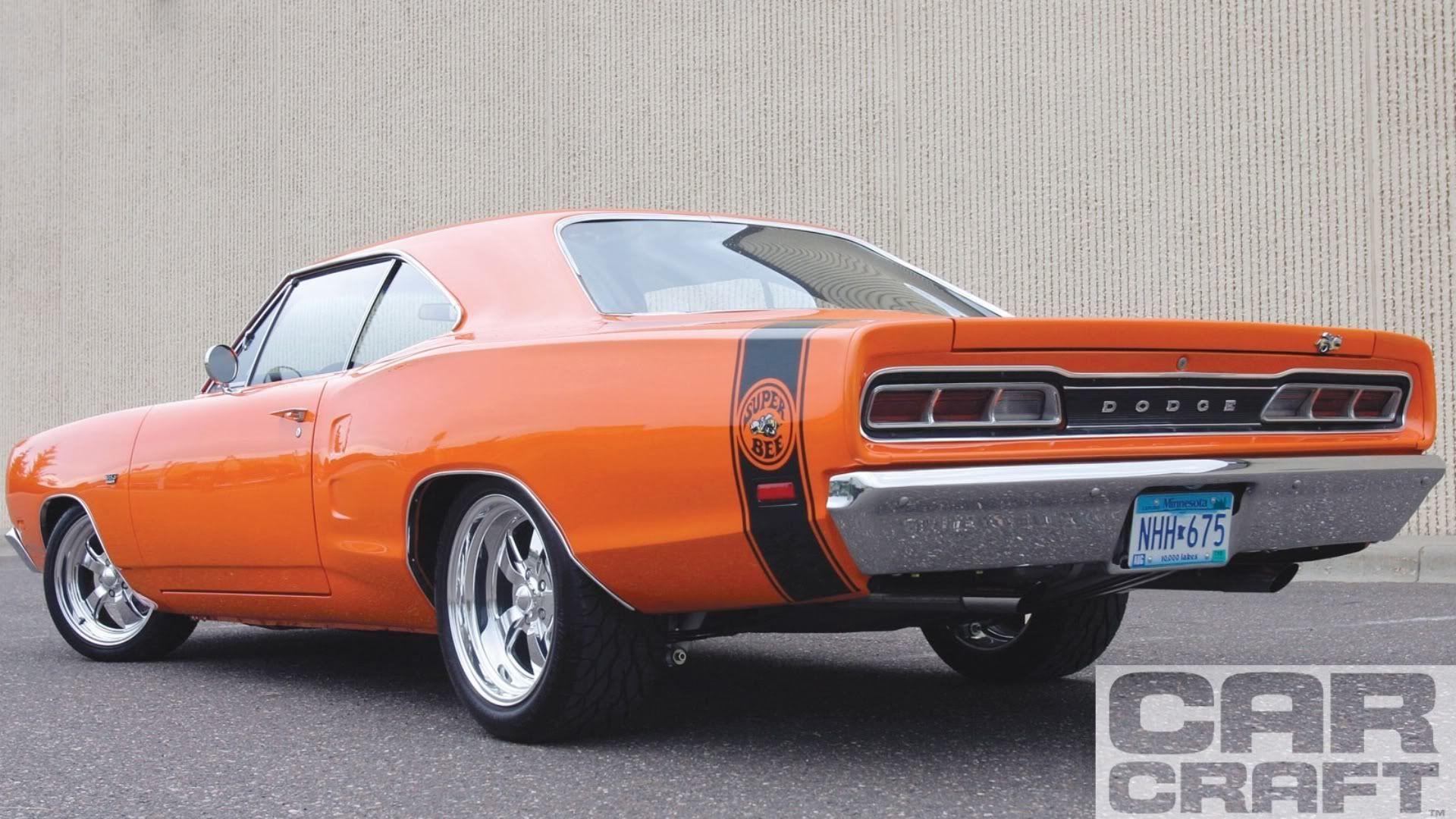 1969orangedodgesuperbee Jpg 1920 1080 Dodge Super Bee Dodge Muscle Cars Classic Cars Muscle