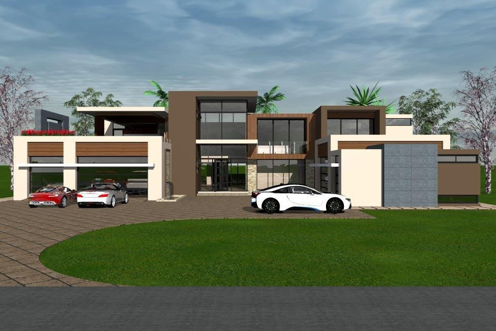 A W2696 in 2020 House plans mansion, Building costs, My