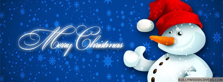 Merry Christmas greetings facebook | Random | Pinterest | Christmas ...