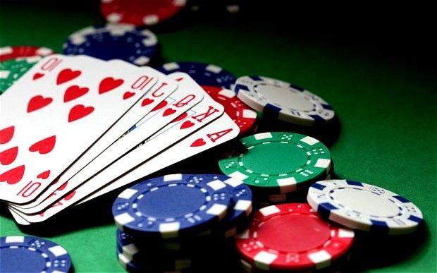 Рейтинг 10 лучших онлайн казино casino engine site
