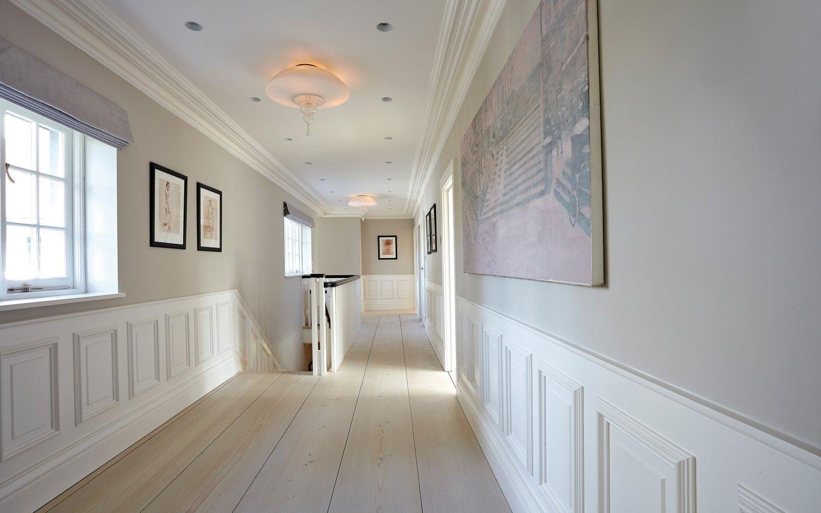 Witte Grenen Vloer : Grenen vloer kopen? martijn de wit vloeren ideas for the house