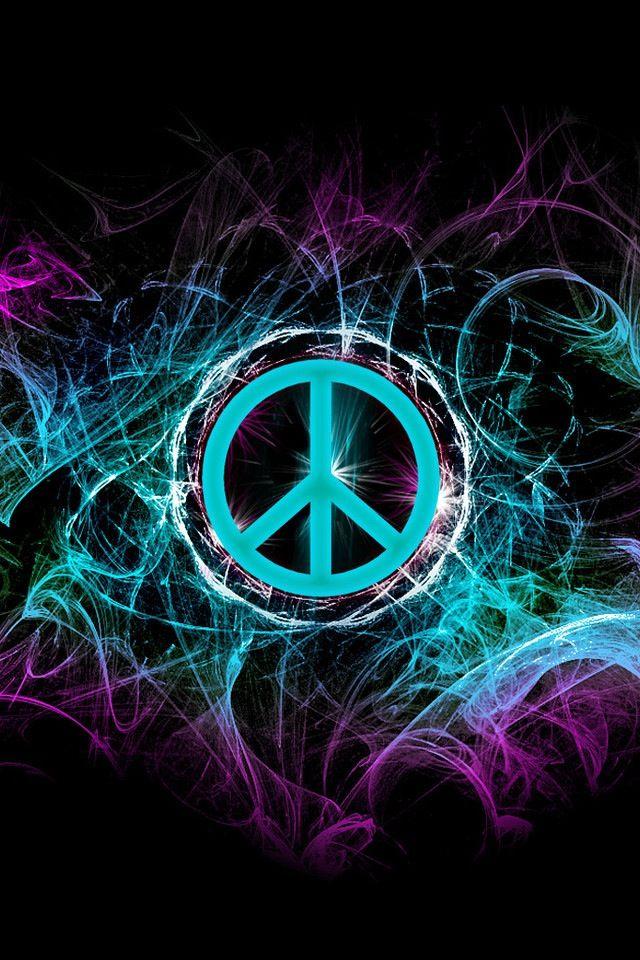 Peace yo iphone wallpaper http://iphonetokok-infinity.hu ...