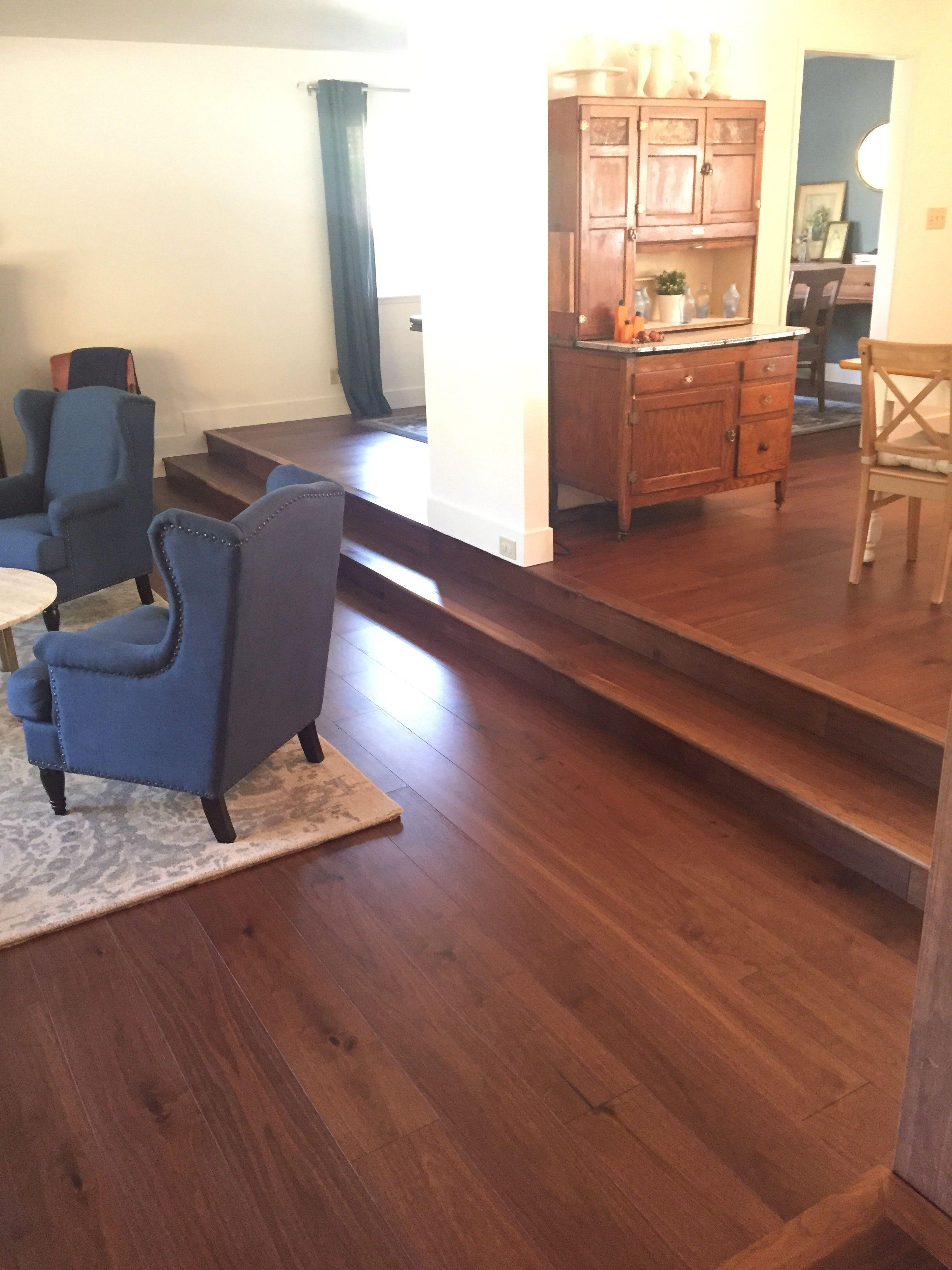 Reward Wood Flooring Castle Collection Walnut Upton Wood Floors Flooring Walnut Floors Living room wooden floor