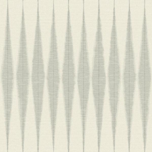 Magnolia Home By Joanna Gaines Handloom Paper Strippable Wallpaper Covers 56 Sq Ft Me1544 The Home Depot Magnolia Homes Stripped Wallpaper Peel And Stick Wallpaper