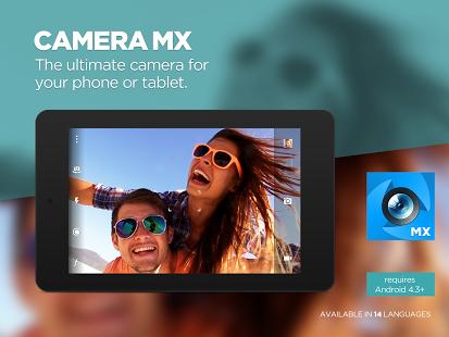 Camera MX Camera apps, Camera, Smartphone photography
