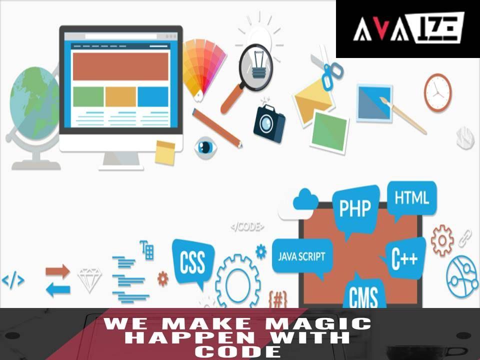 Design Web Design Company Web Design Services Web Development Design