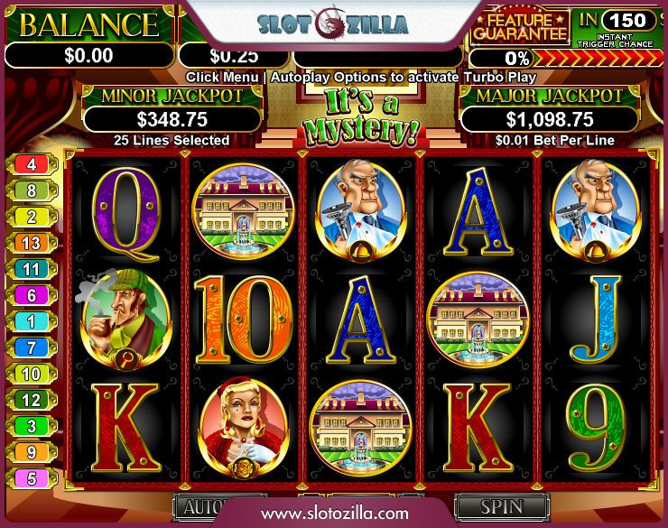 Gold strike casino poker room