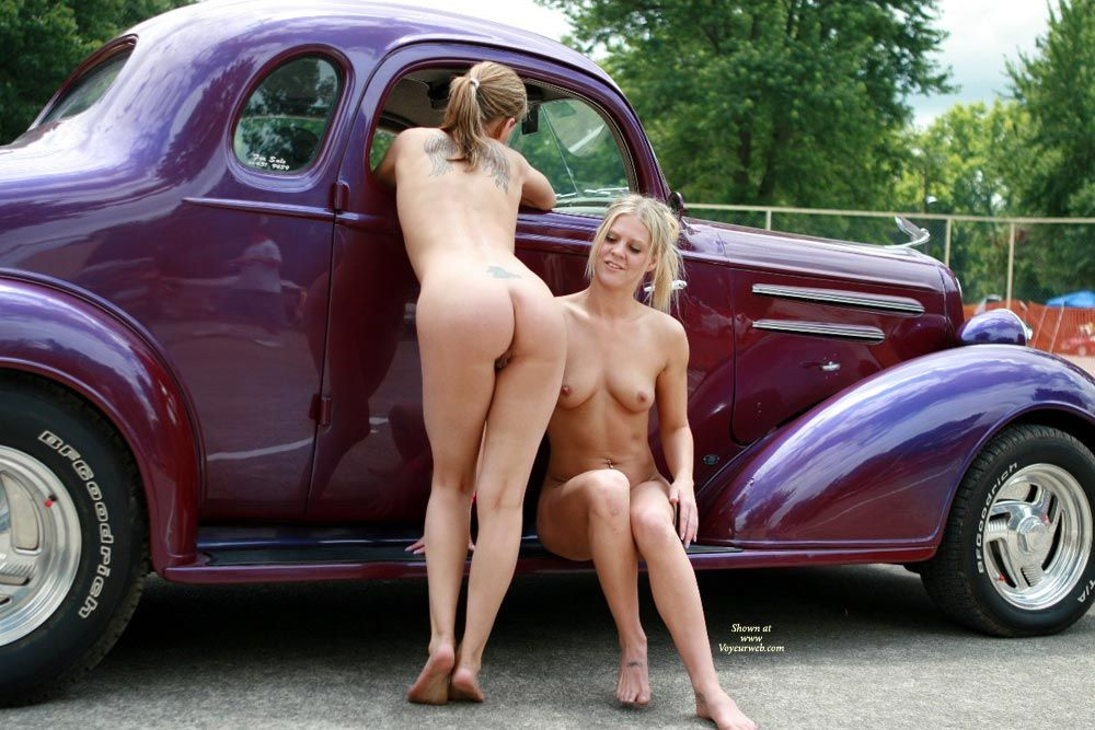 hot-rod-sex-porn