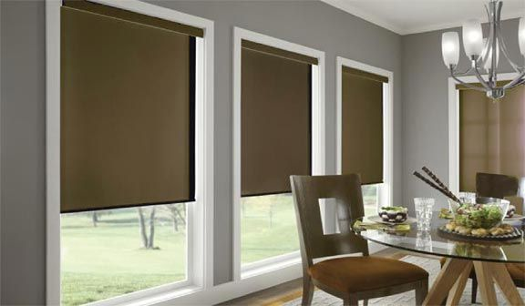 1000+ images about Indoor shades on Pinterest | The winter, Solar and Home  theaters