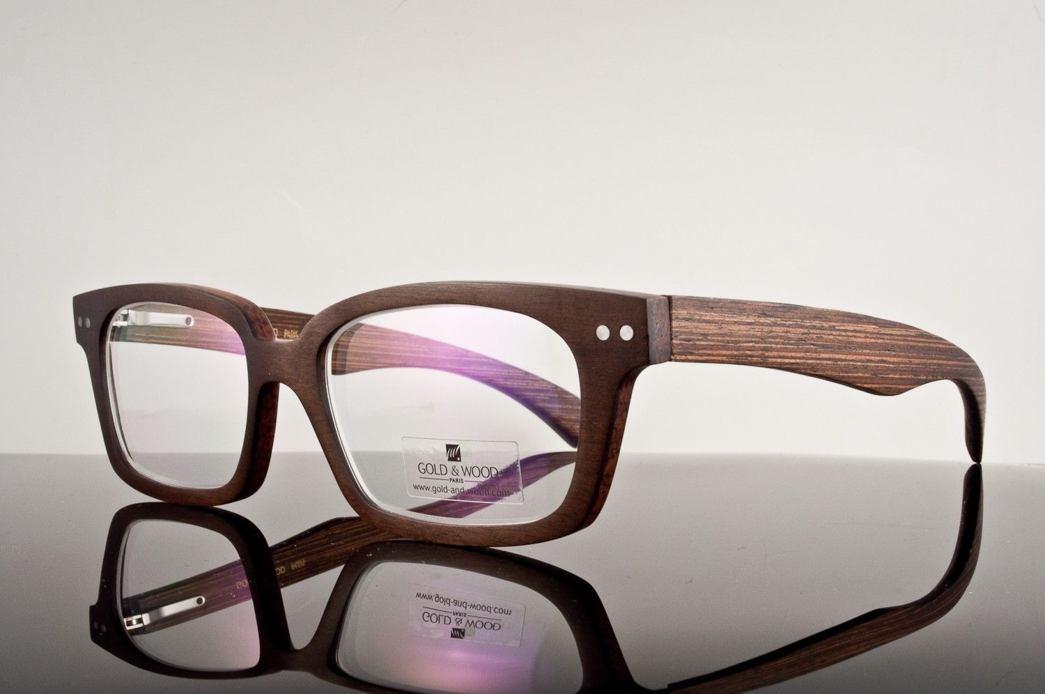 gold wood is an exclusive eyewear company specializing in luxury eyewear and sunglasses gold wood design frames using only the finest of materials - Wooden Eyeglass Frames