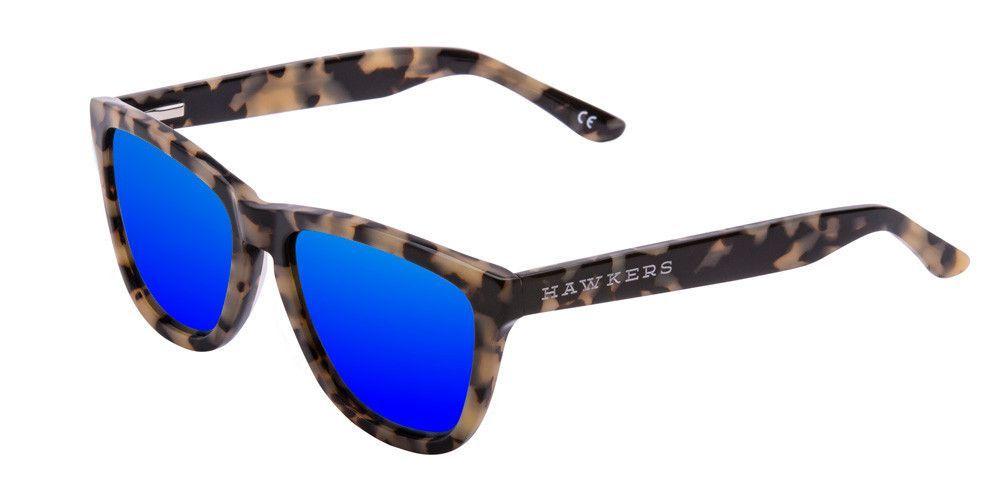 87cf2f0887 Caramel Carey · Sky One X | Products | Gafas, Gafas de sol y Sol