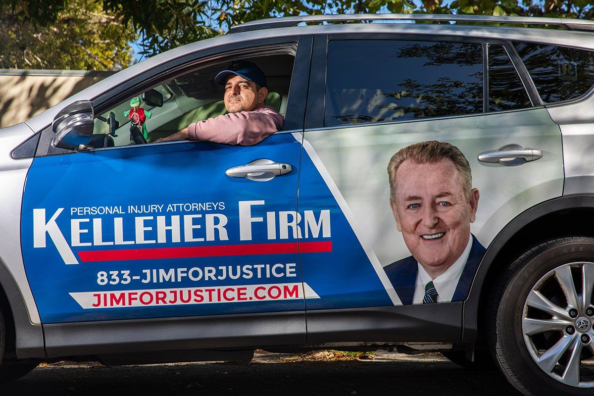Car Wrap Adds 250 A Month To This Rideshare Driver S Bottom Line In 2020 With Images Rideshare Driver Car Wrap Rideshare