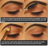Make-up-Tutorials-wie-man-deine-Augenbrauen-ausfüllt-wie-man-Augenbrauen ausfüllt #fashionaccessories #fashioninfluencer #ootdfashion #fashionwanita #fashionmagazine #weddingcake #weddingseason #weddingplanner #weddinginspo #weddingblog #glitternails #hennadesign #cakedesign #eyebrowstutorial