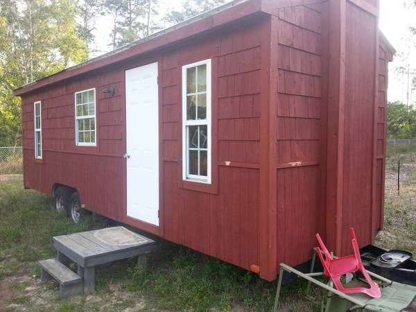tiny houses for sale in florida. $8k Tiny House For Sale In Fort Myers, Florida (SOLD) | Myers Florida, And Houses