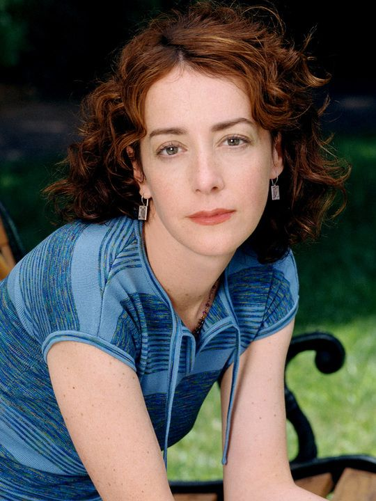 Jane Adams a character actress in small roles in the 90's whose tender beauty caught my attention {VITAL SIGNS, YOU'VE GOT MAIL, A TEXAS FUNERAL}