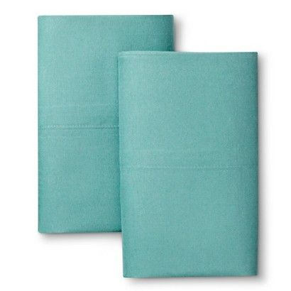 Coral Room Essentials™ Microfiber Pillowcase