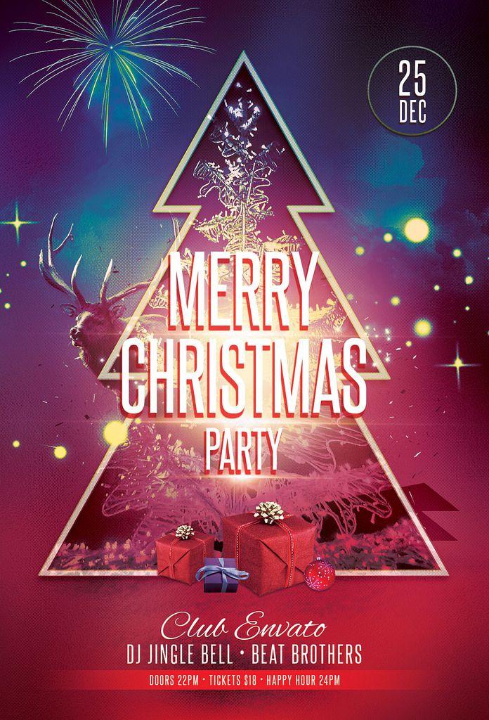 1,000+ Free Merry & Christmas Images - Pixabay