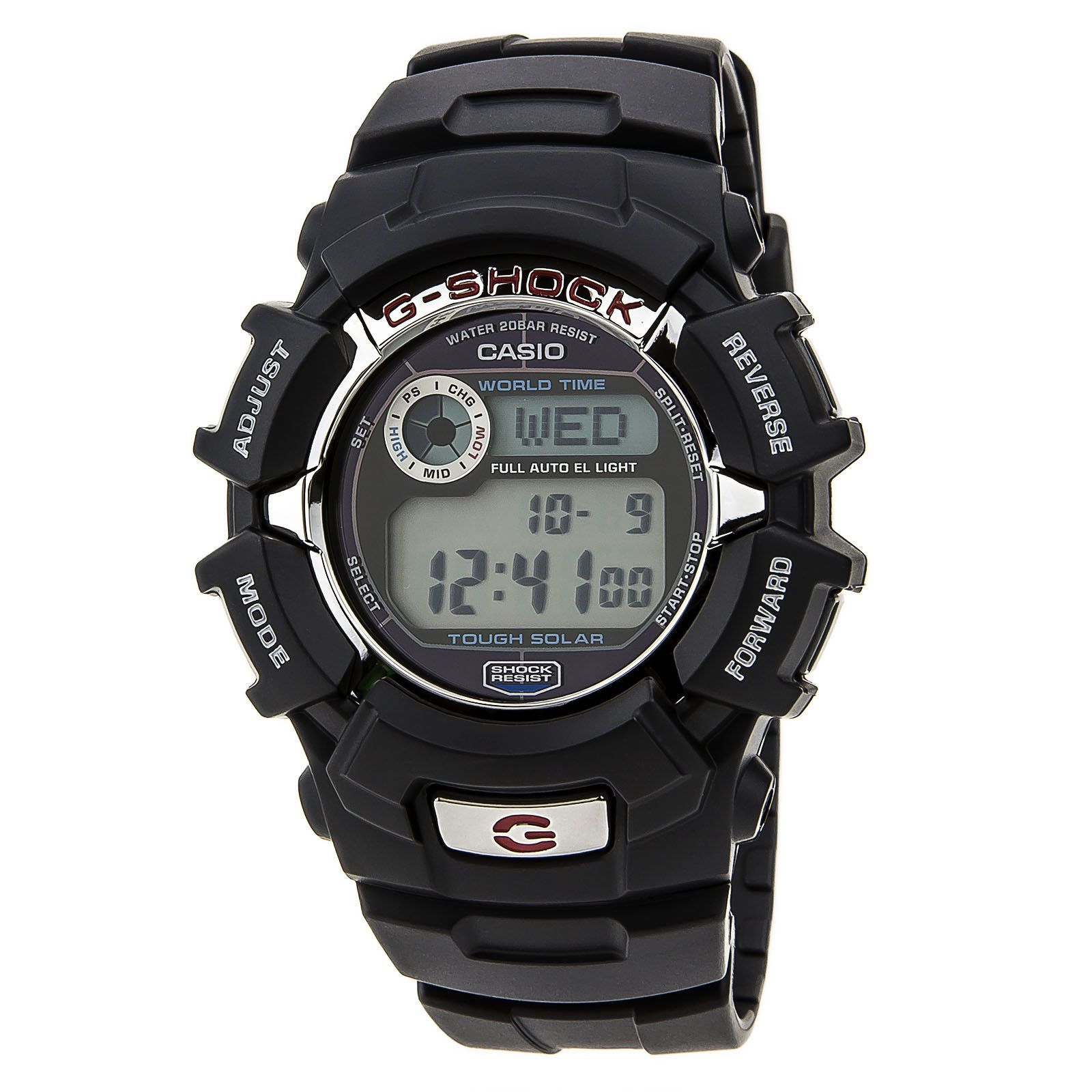 watch pinterest watches gps seiko pin board astron solar power