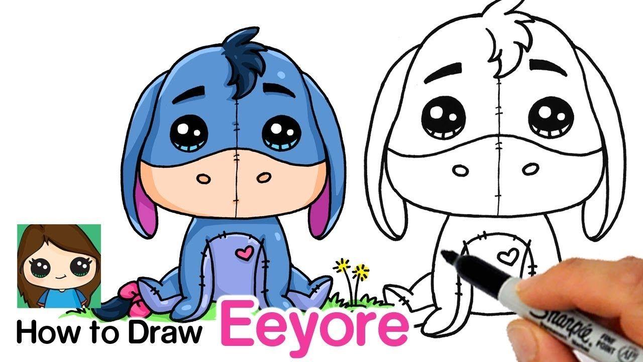 Pin Van Payton Mcilhagie Op Draw So Cute Drawing Ideas Kawaii Tekeningen Manga Tekening Kawaii