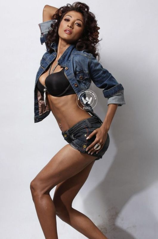 Photo Of  Paoli Dam Hot Gallery Paoli Dam Hot Images  Paoli Dam Hot Posters
