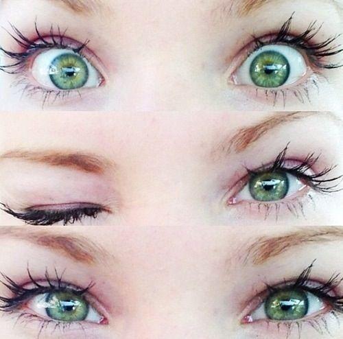ボード「目の参考 eye」のピン