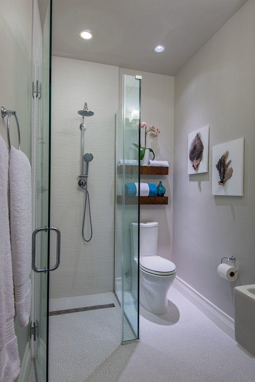 Kleinem Raum Bad Design - Kleine Space-Badezimmer – Design ...