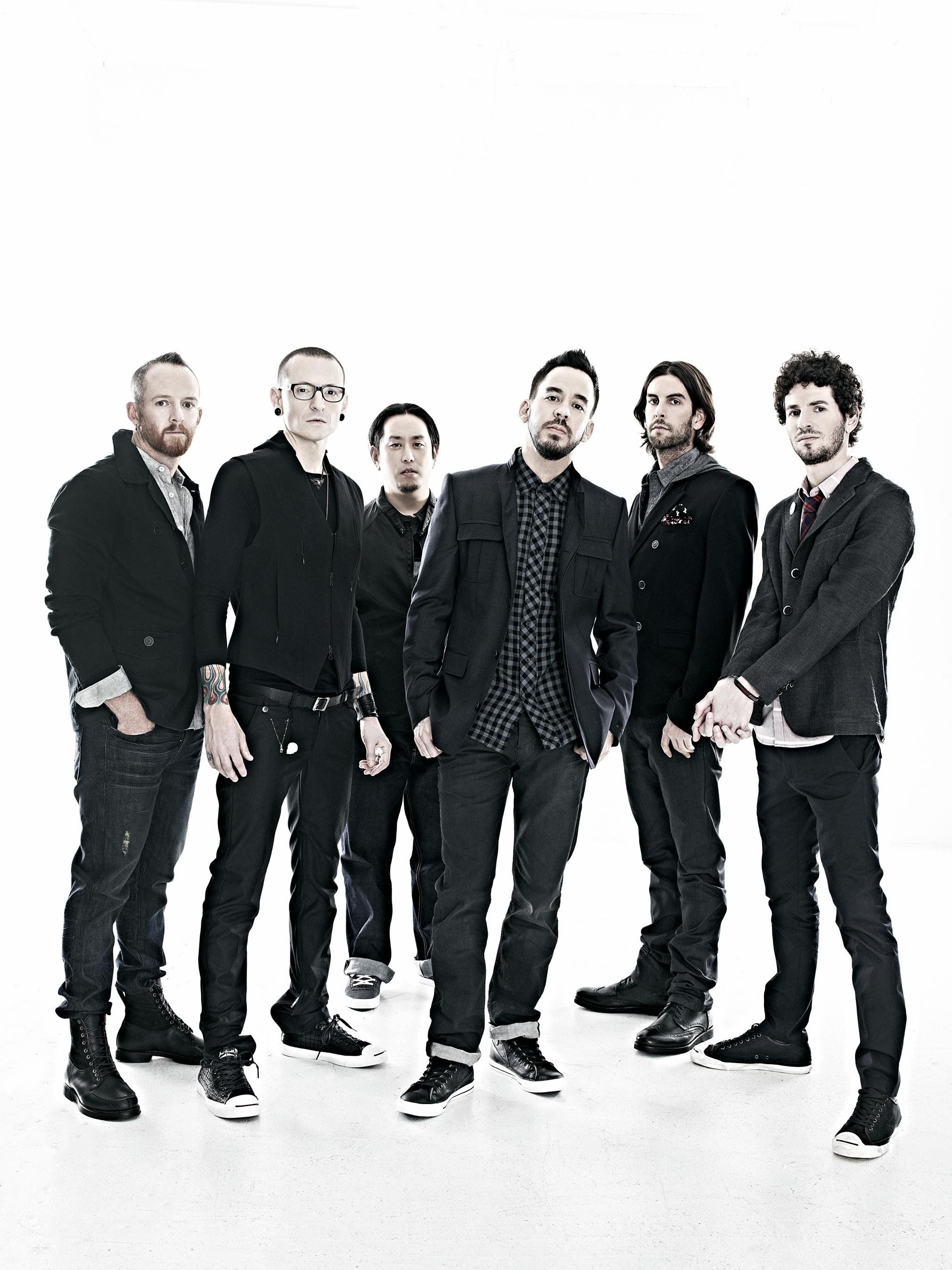 Linkin park linkin park pinterest linkin park and lp linkin park stopboris