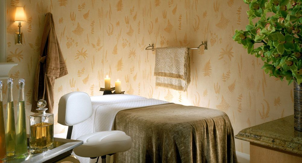 Spa At The Wynn Las Vegas Maybe A Couples Massage 3 Spa Massage Massage Room Treatment Rooms