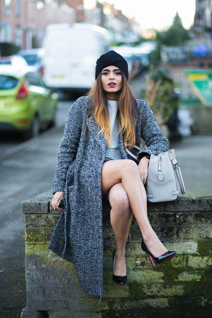 Pin by erin spangler on fashion 1 Pinterest Uk fashion, Fashion