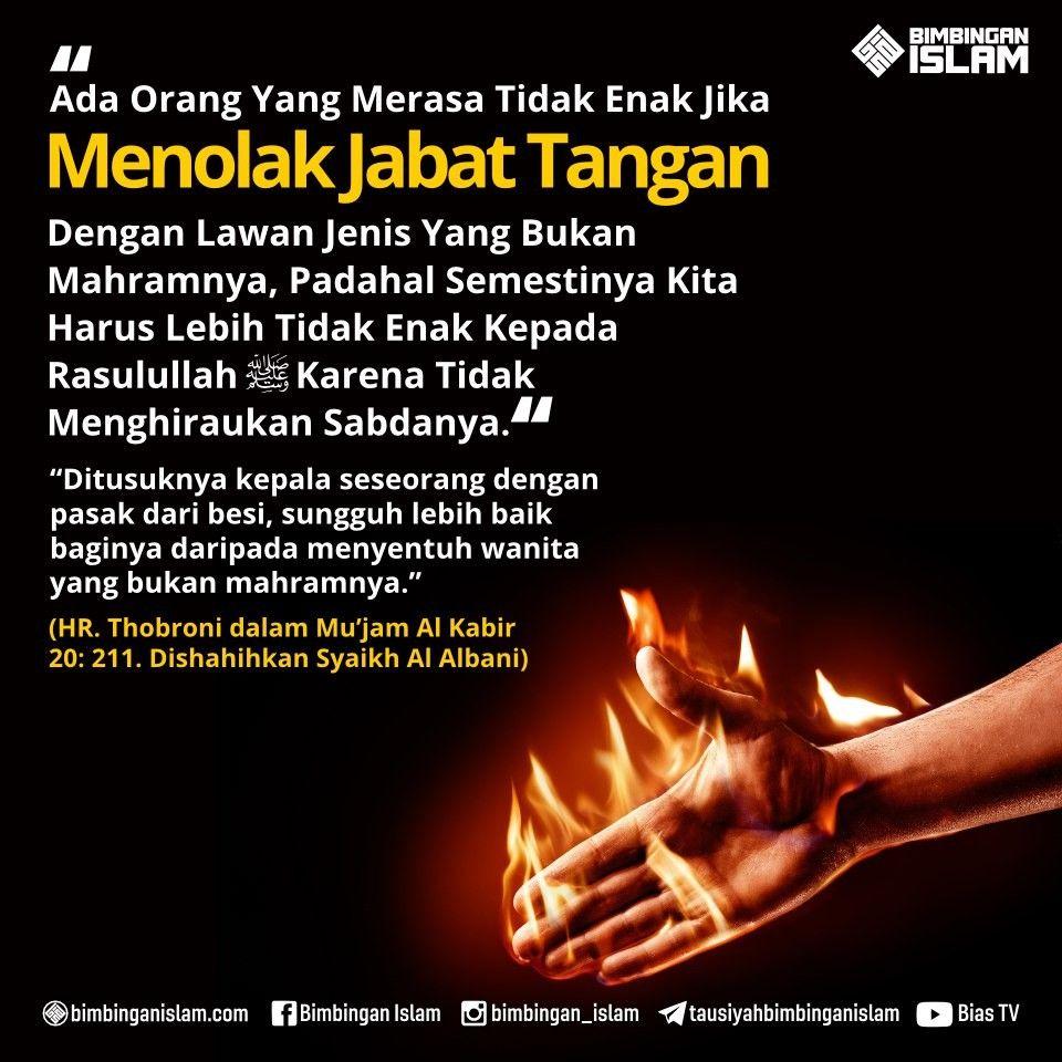 Semoga Istiqomah Ya Allah Tolong Mudahkanlah Kami Kutipan Agama