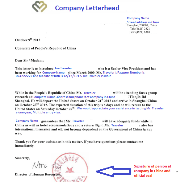 How format business letter with two signatures cover home design how format business letter with two signatures cover spiritdancerdesigns Gallery