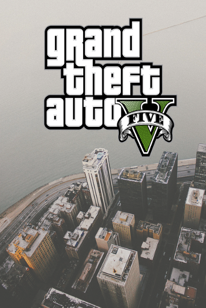 Gta 5 I Sadly Haven T Really Played Any Of The Grand Theft Auto But I Hope To Soon Gta Gta 5 Game Gta V