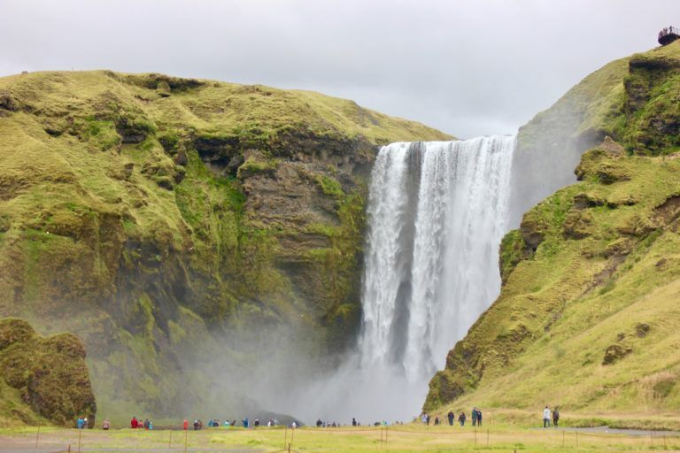 6 Unforgettable Days in Iceland: The Ultimate Ring Road