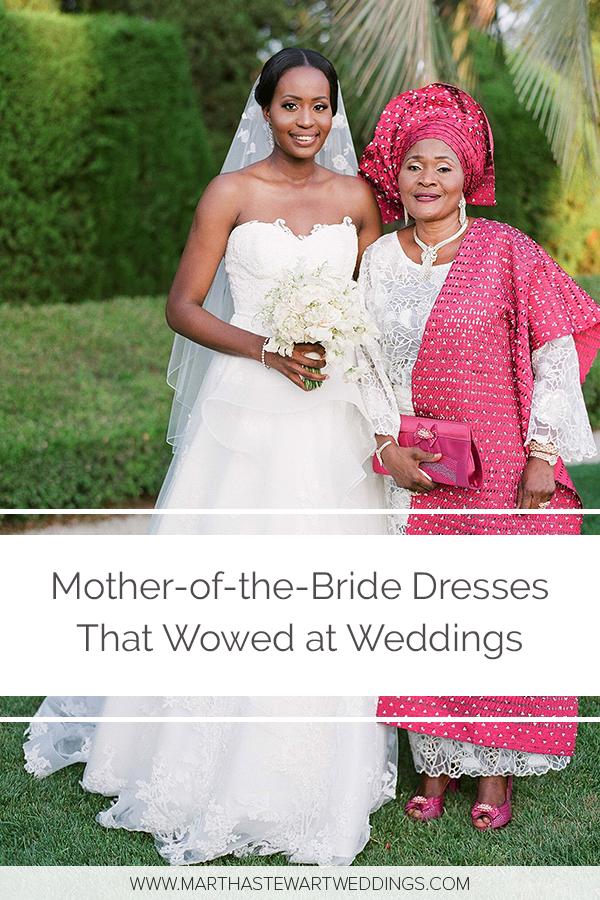 2053d5ad166 Martha Stewart Weddings · Mother Of The Bride · Big Day · Aqua and Gold Sari  - An aquamarine sari