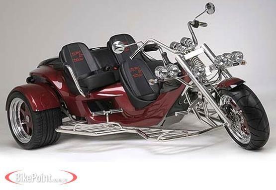 Access Denied Trike Motorcycle Vw Trike Used Motorcycles