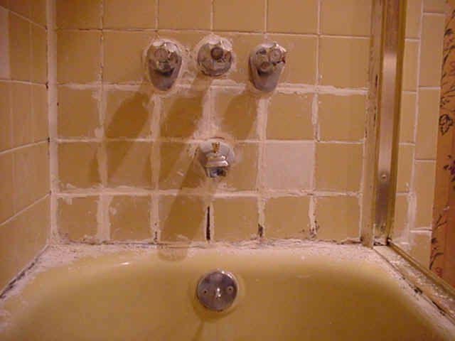 Bathroom Tile Repair Ideas Pinterest Bathroom Tiling And Adorable Bathroom Tile Repair