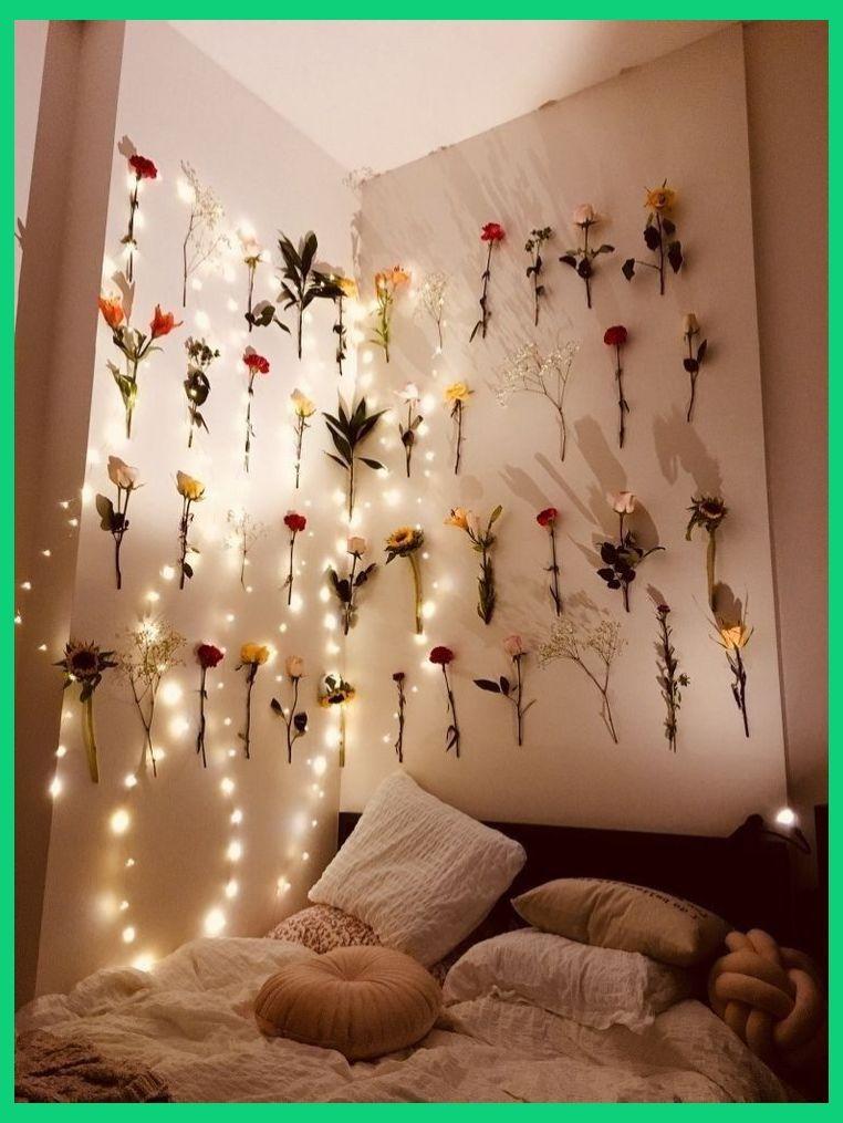 34 College Dorm Decorations For Girls 7 Dorm Room Ideas Tumblr