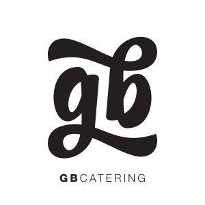 GB logo - Google 검색