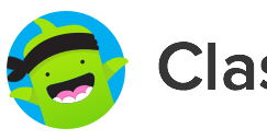 The Learning Effect: ClassDojo in the Upper Elementary Grades