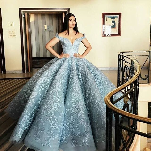 23.8k Likes, 180 Comments - A Fashionista\'s Diary ...
